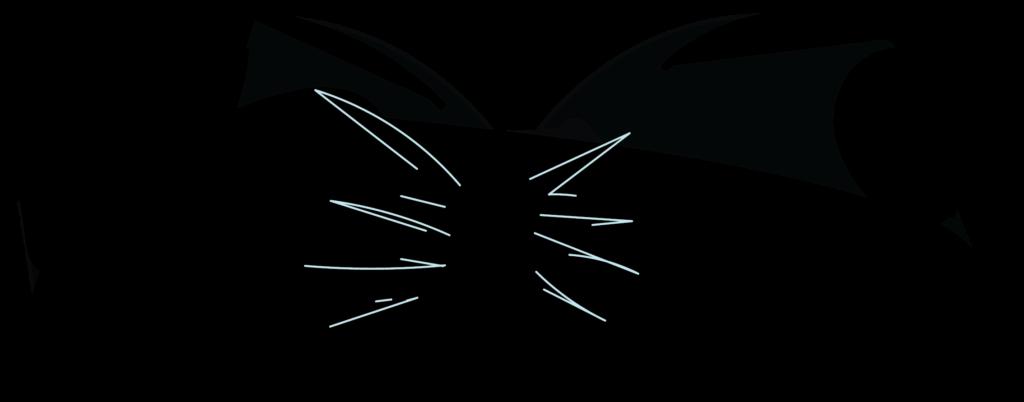 Illustration of a bandeau bra