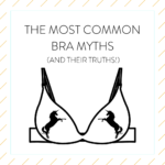 most common bra myths missfits